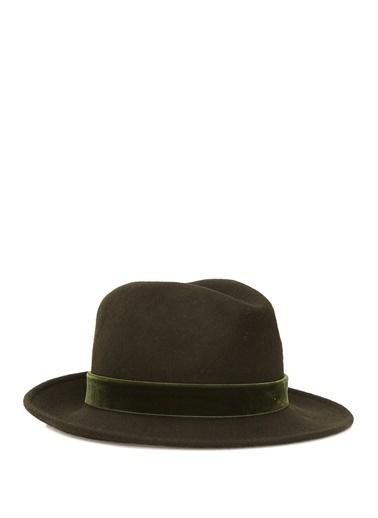Ferruccio Vecchi Şapka Haki